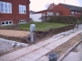 Platanvej, Vordingborg